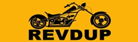 REVDUP MOTORCYCLES